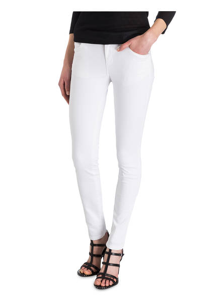 Guess Skinny-Jeans