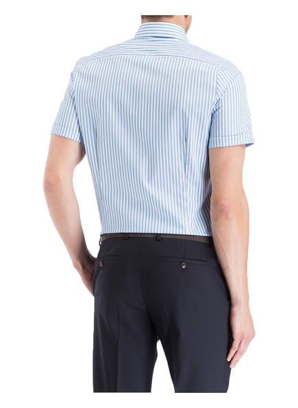 OLYMP Halbarm-Hemd Level Five body fit