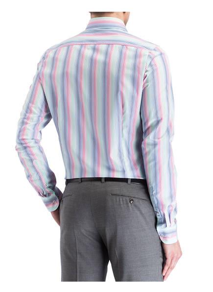 Hemd Fit Blau Olymp Pink Body Grün Level Five gPwwIdxaq