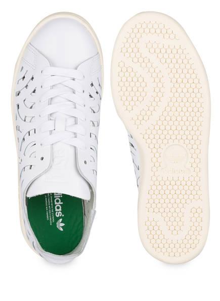 adidas Originals Sneaker STAN SMITH CUTOUT