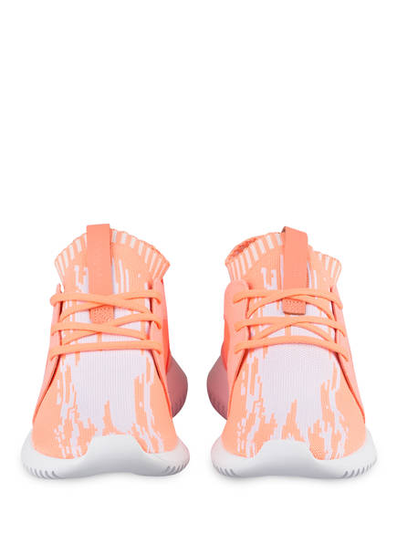 adidas Originals Sneaker TUBULAR DEFIANT PRIMEKNIT