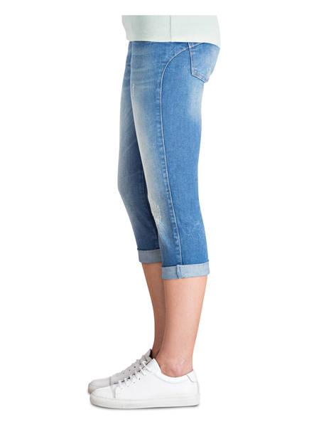 mavi Capri-Jeans ALMA
