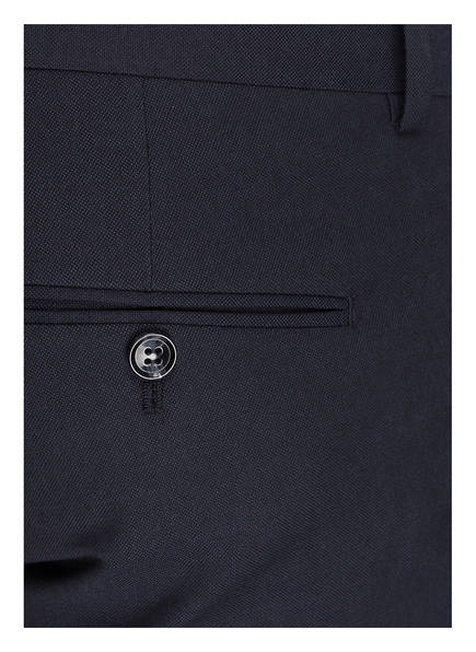 TIGER of Sweden Kombi-Hose GORDON Slim-Fit<br>           (dazu passt: Kombi-Sakko 657989)