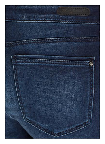 mavi Jeans-Shorts CAMILLA <br>           UPTOWN Kollektion