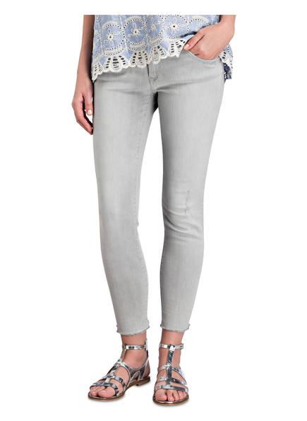 mavi 7/8-Jeans SOPHIE