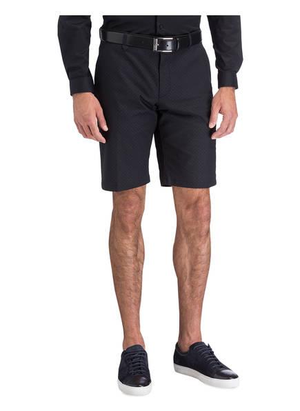 HUGO Kombi-Shorts HANO 3 Slim-Fit