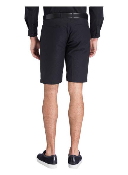 HUGO Short HANO 3 Slim-Fit