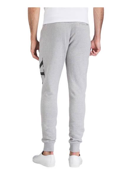 Calvin Klein Jeans Sweatpants HARO3