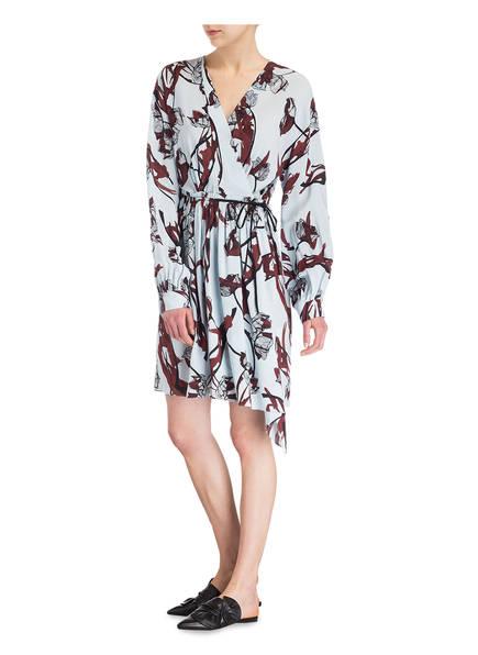 DOROTHEE SCHUMACHER Kleid mit Seidenanteil