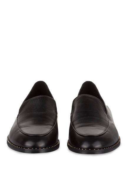 MARCCAIN Loafer