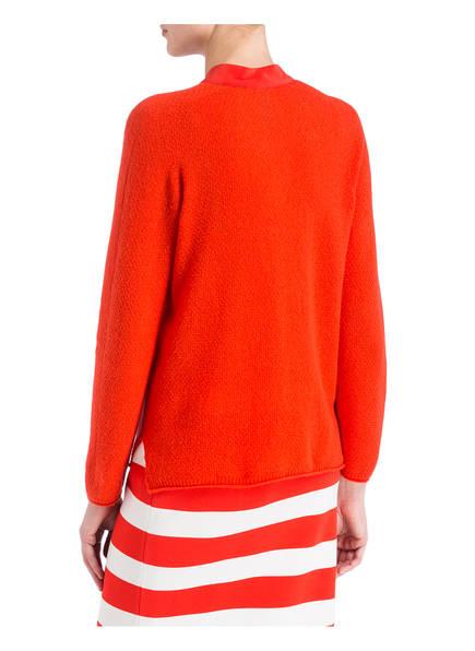 MARCCAIN Cashmere/Seide-Pullover