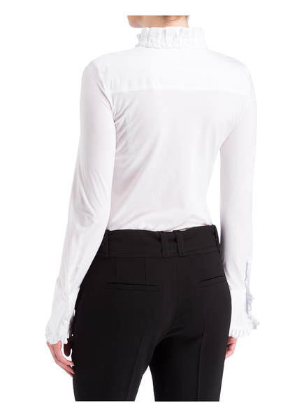MARCCAIN Jersey-Bluse