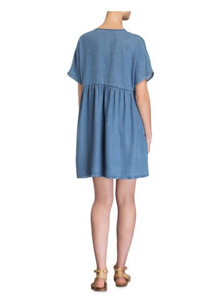 American Vintage Kleid LIZE