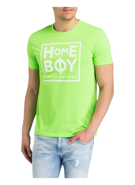 HOMEBOY loud couture T-Shirt TAKE YOU HOME