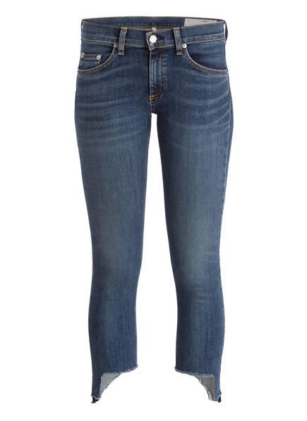 rag & bone 7/8-Jeans