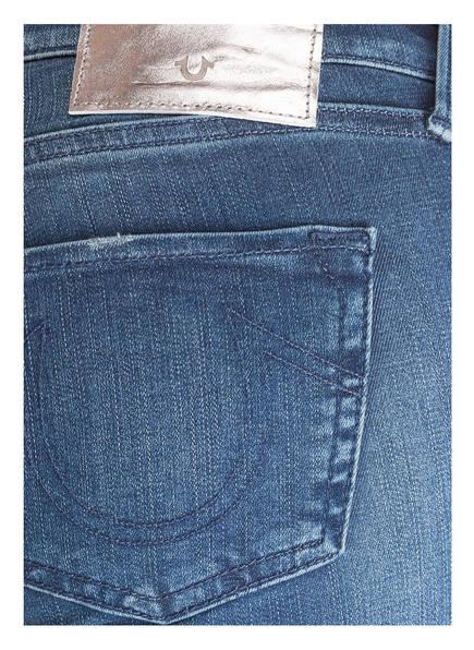 TRUE RELIGION Skinny-Jeans CASEY