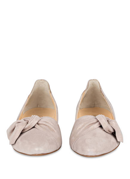 paul green Ballerinas