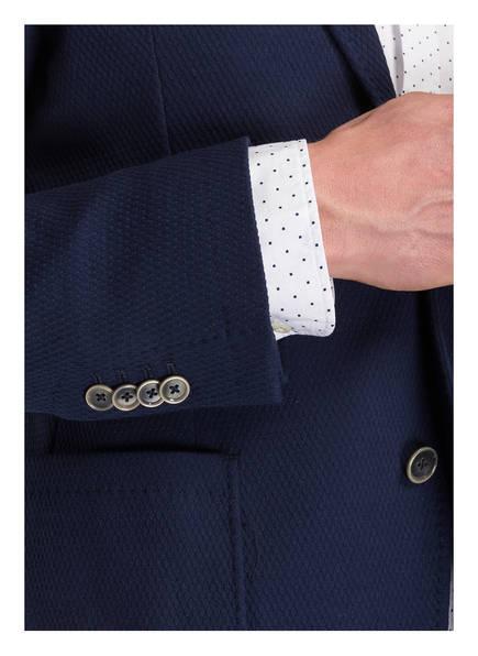 EB Company Jersey-Sakko Slim-Fit
