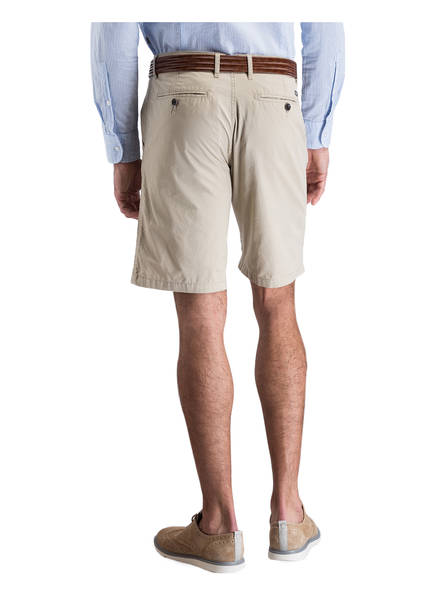 bugatti Shorts