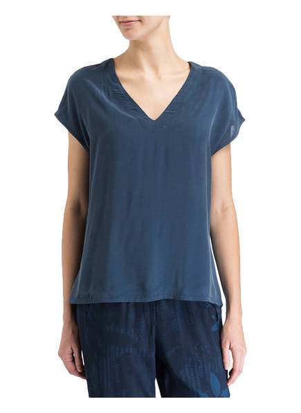 OPUS T-Shirt SILVIA