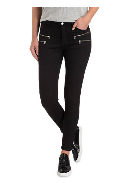 FREEQUENT Skinny-Jeans AIDA