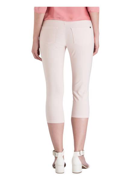 FREEQUENT Capri-Jeans SHANTAL