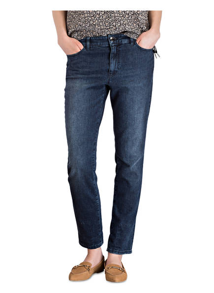 MARCCAIN Jeans