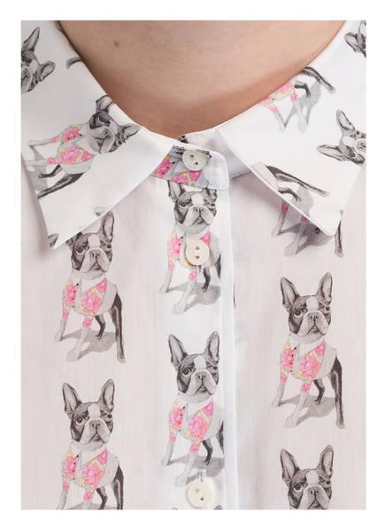 MARCCAIN Bluse