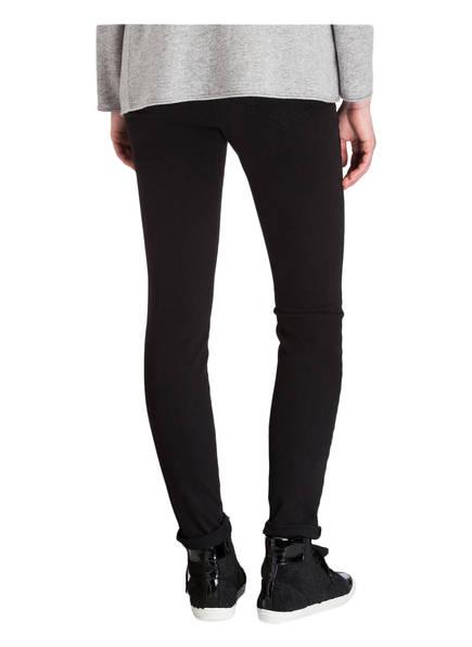 MARCCAIN Skinny-Jeans