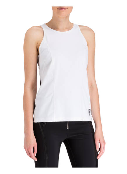 MARCCAIN Top