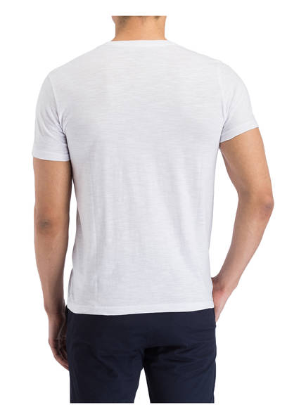 THE FRESH BRAND T-Shirt