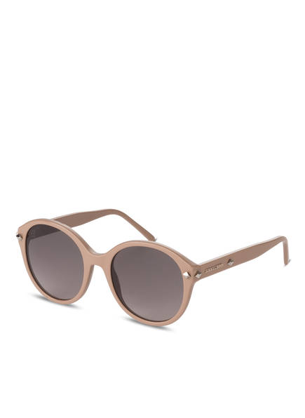 Jimmy Choo Sonnenbrille More 1YT5DlICm1