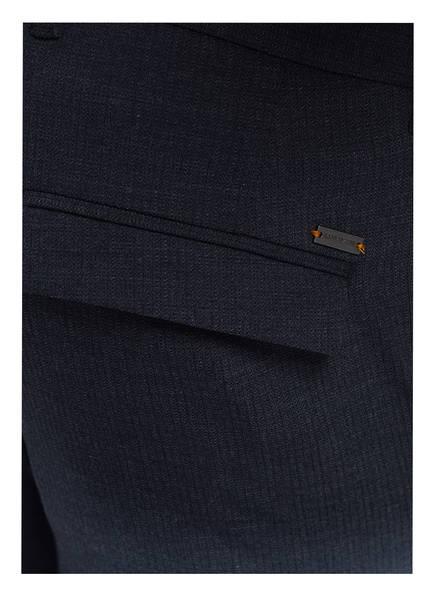 BOSS Orange Chino SLIM 4 Slim-Fit