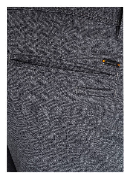 BOSS Orange Chino STAPERED 1 Tapered-Fit