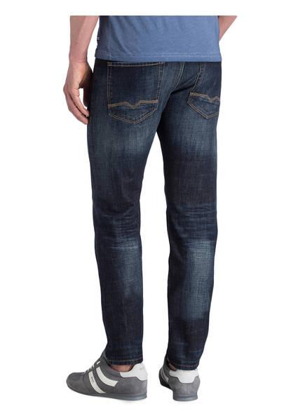 BOSS Orange Jeans ORANGE 90 Tapered-Fit