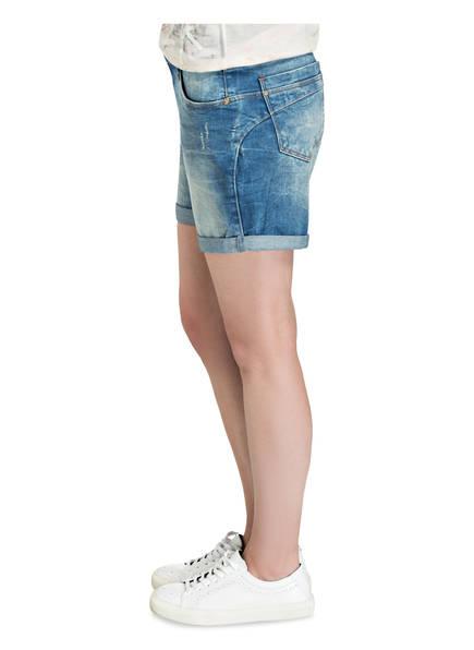 mavi Jeans-Shorts PIXIE