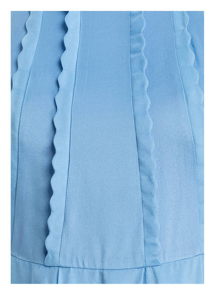 CLAUDIE PIERLOT Kleid RIVOLI