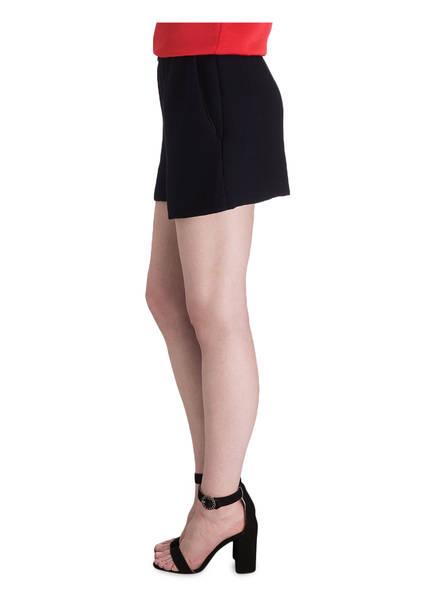 maje Shorts IDYLLE
