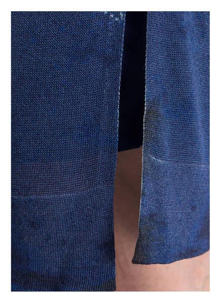 Phase Eight Kleid CARLOTTA