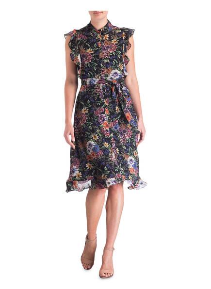 Phase Eight Kleid RILEY