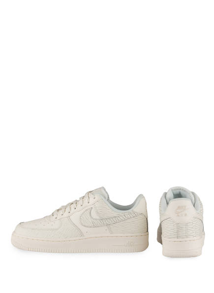 Nike Sneaker AIR FORCE 1 07 PREMIUM