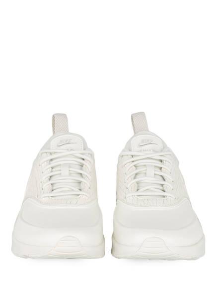 Nike Sneaker AIR MAX THEA PREMIUM