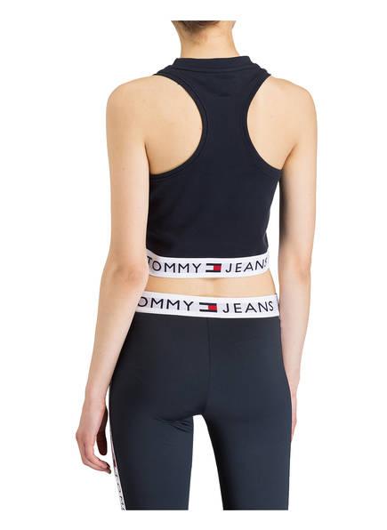 HILFIGER DENIM Top<br>         Tommy Jeans 3.0