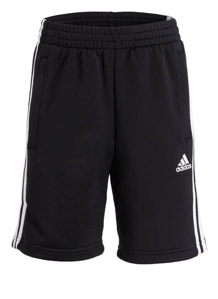 adidas Trainingsshorts