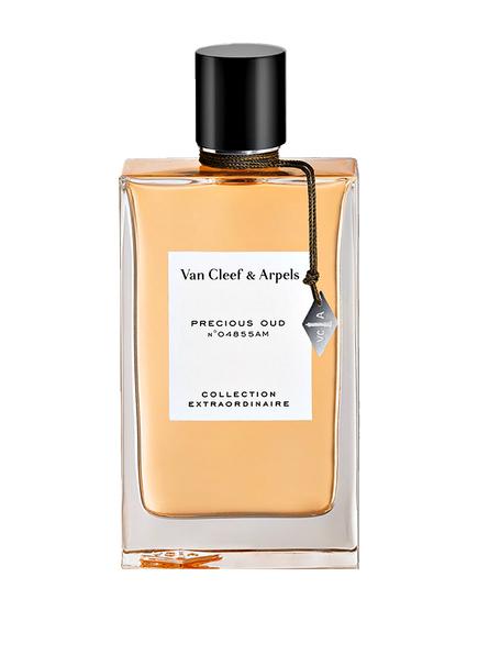 Van Cleef & Arpels PARFUMS PRECIOUS OUD (Bild 1)