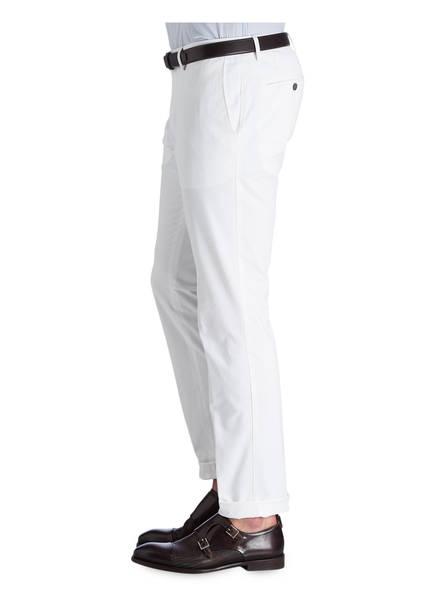 BOSS Chino STANINO16-W Slim-Fit
