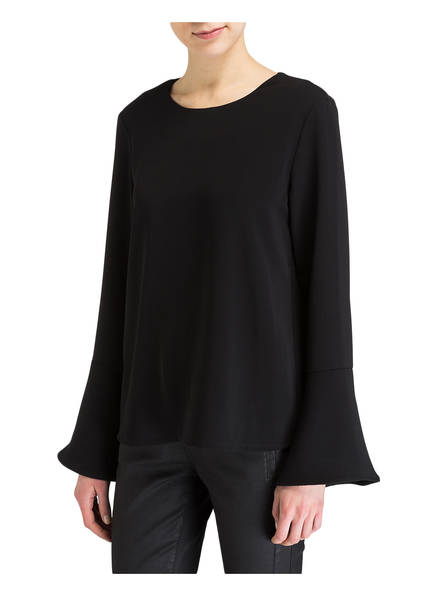 OPUS Bluse FRED