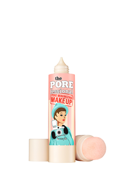 benefit THE POREfessional (Bild 1)