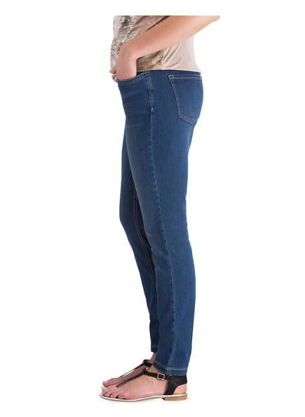 MAC Skinny-Jeans DREAM