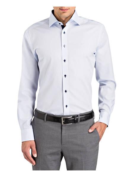ETERNA Hemd Modern-Fit<br>       Auch mit extra langem Arm